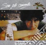Edoardo Bennato - Sono Solo Canzonette cd musicale di Edoardo Bennato