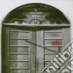 Banco Del Mutuo Soccorso - Io Sono Nato Libero cd musicale di BANCO DEL MUTUO SOCC