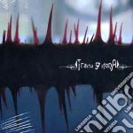 Trama Afona - Trama Afona cd musicale di Afona Trama