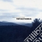 Taphephobia - Access To A World Of Pain cd musicale di TAPHEPHOBIA