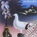 SOTTO LA PIOGGIA cd musicale di Antonello Venditti