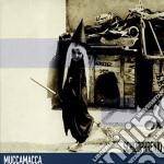 SCHIZOPHRENIQ (2CD) cd musicale di MUCCAMACCA