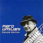 Piero Umiliani - Deluxe Edition cd musicale di Piero Umiliani