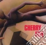 Five Cherry - O.s.t. cd musicale di Five Cherry
