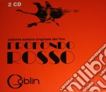 O.s.t. goblin cd musicale di Rosso Profondo