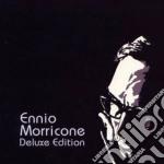 Deluxe edition cd musicale di Ennio Morricone