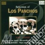 Caminemos cd musicale di Panchos Los