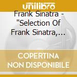 Day by day cd musicale di Frank Sinatra