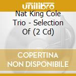 Sweet lorraine cd musicale di Cole nat king