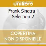 I should care cd musicale di Frank Sinatra