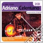 Adriano Celentano - La Mia Storia cd musicale di ADRIANO CELENTANO
