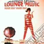 Mah Na' Mah Na' cd musicale di ARTISTI VARI