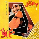 Jolly story vol.1 cd musicale di V.A. JOLLY STORY (19