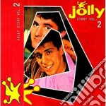 Jolly story vol.2 cd musicale di V.A. JOLLY STORY (19