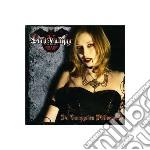 Lord Vampyr - De Vampyrica Philosophia cd musicale di Vampyr Lord