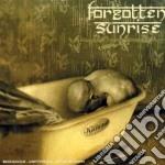 Forgotten Sunrise - Willand cd musicale di Sunrise Forgotten