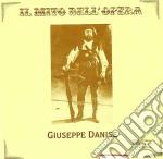 Giuseppe denise: arie da opere(1971-1931 cd musicale di Danise g. - vv.aa.