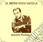 Giacinto Prandelli cd musicale di Prandelli g. -vv.aa.