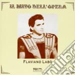 Flaviano labo': arie da opere vol. 1^ cd musicale di Labo' f. -vv.aa.