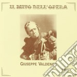 Giuseppe Valdengo cd musicale di Valdengo g. -vv.aa.