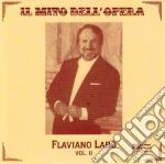 Flaviano labo': arie da opere vol. 2^ cd musicale di Labo' f. -vv.aa.