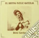 Traviata -sayao,kullman, sodero, ny '43 cd musicale di Giuseppe Verdi