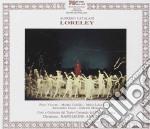 Catalani Loreley cd musicale di Catalani
