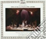 Nina o sia la pazza per amore - orciani cd musicale di Paisiello