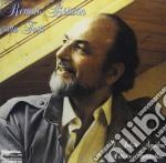 Francesco Paolo Tosti - Bruson, Renato, Antonellini, Vittorio cd musicale di F.p. Tosti