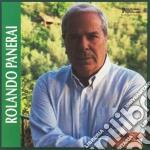 Mozart e Verdi - Ronaldo Panerai Arie Da Opere cd musicale di Panerai r. -vv.aa.