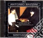 Morceaux opp. 35/46/45- noferini,canino cd musicale di A. Bazzini