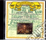 De Kerle - Il Suono Del Concilio Vol.1 cd musicale di Kerle De