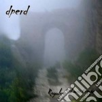 Dperd - Regalero' Il Mio Tempo cd musicale di DPERD