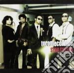 Toromeccanica - Star System cd musicale di Toromeccanica