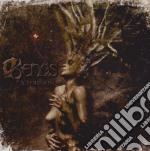 Kenos - X-torsion cd musicale di Kenos