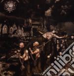 In Silentio Noctis - Through Fragments Of Christian cd musicale di In silentio noctis