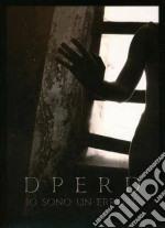 Io sono en errore cd musicale di DPERD