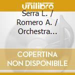 Gianni di parigi cd musicale di Donizetti