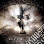 Crown Of Autumn - Splendours From The Dark cd musicale di Crown of autumn