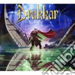 Drakkar - When Lightning Strikes cd musicale di Drakkar