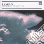 Limbo - Compendium: The Light Fall cd musicale di LIMBO