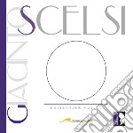 Collection vol.3 cd musicale di Giacinto Scelsi