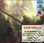P.conc.op.54 / p.conc.op.16 cd musicale di Grieg/schumann