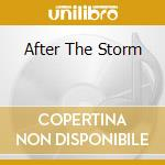 AFTER THE STORM cd musicale di GROLLO-CAPITANATA
