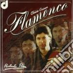 Roberto Riva - Flamenco cd musicale di Roberto Riva