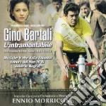 Ennio Morricone - Gino Bartali L'Intramontabile cd musicale di O.S.T.