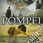 POMPEI cd musicale di Marco Frisina