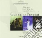 IL TABARRO, SUOR ANGELICA, GIANNI SCHICC cd musicale di Giacomo Puccini