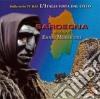 Sardegna cd