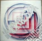 Inchiesta cd musicale di Alessan Alessandroni